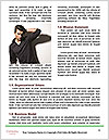 0000086798 Word Template - Page 4
