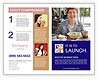 0000086799 Brochure Templates