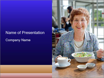 0000086799 PowerPoint Templates - Slide 1