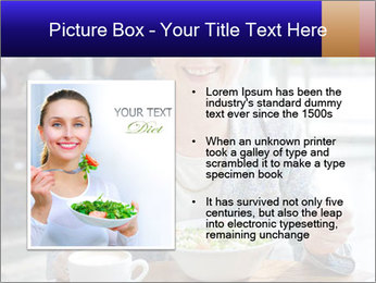 0000086799 PowerPoint Templates - Slide 13
