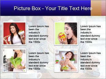 0000086799 PowerPoint Templates - Slide 14