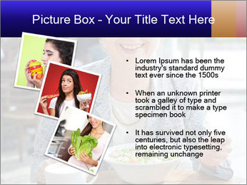 0000086799 PowerPoint Templates - Slide 17