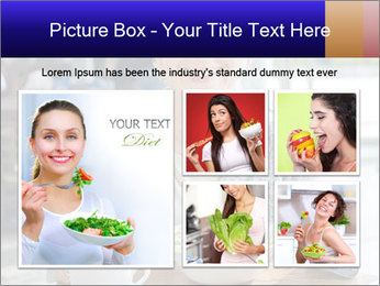 0000086799 PowerPoint Templates - Slide 19