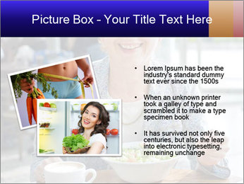0000086799 PowerPoint Templates - Slide 20