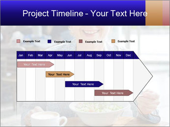0000086799 PowerPoint Templates - Slide 25