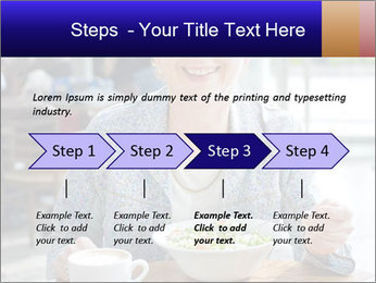 0000086799 PowerPoint Templates - Slide 4