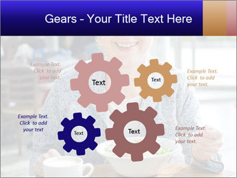 0000086799 PowerPoint Templates - Slide 47
