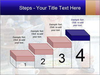 0000086799 PowerPoint Templates - Slide 64