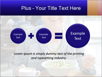 0000086799 PowerPoint Templates - Slide 75