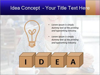 0000086799 PowerPoint Templates - Slide 80