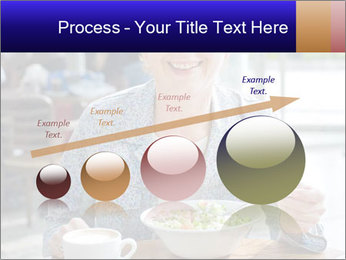 0000086799 PowerPoint Templates - Slide 87