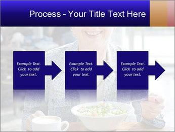 0000086799 PowerPoint Templates - Slide 88