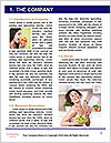 0000086799 Word Templates - Page 3