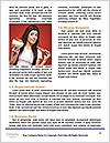 0000086799 Word Templates - Page 4
