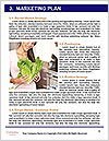 0000086799 Word Templates - Page 8