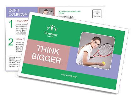 0000086800 Postcard Templates