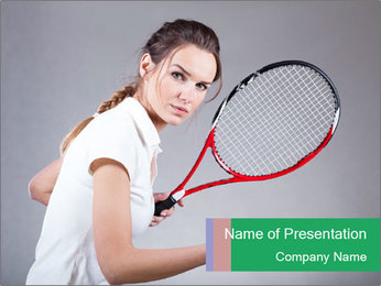 0000086800 PowerPoint Template
