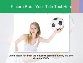 0000086800 PowerPoint Template - Slide 15