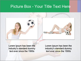 0000086800 PowerPoint Template - Slide 18