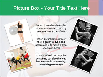 0000086800 PowerPoint Template - Slide 24