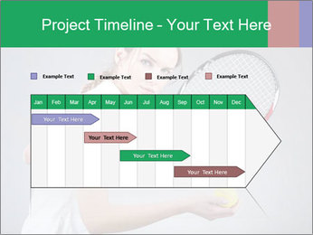 0000086800 PowerPoint Template - Slide 25