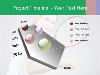 0000086800 PowerPoint Templates - Slide 26