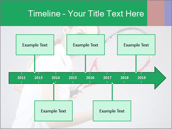 0000086800 PowerPoint Template - Slide 28