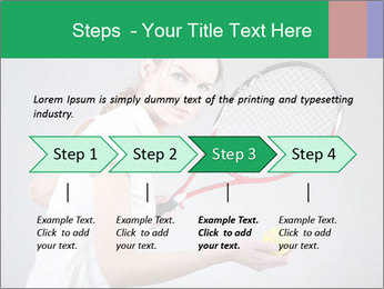 0000086800 PowerPoint Templates - Slide 4