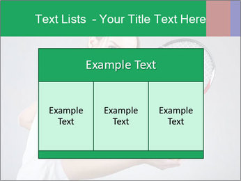 0000086800 PowerPoint Templates - Slide 59