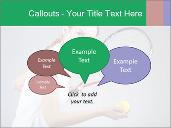 0000086800 PowerPoint Templates - Slide 73
