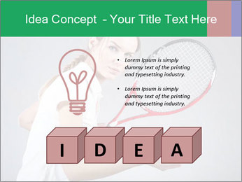 0000086800 PowerPoint Template - Slide 80