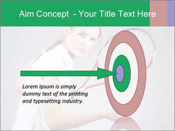 0000086800 PowerPoint Template - Slide 83