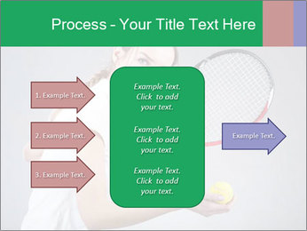 0000086800 PowerPoint Templates - Slide 85