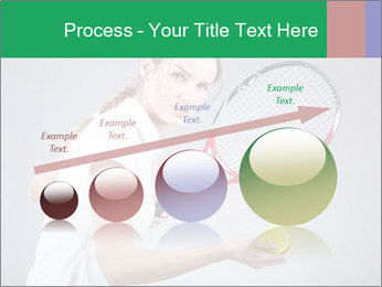 0000086800 PowerPoint Templates - Slide 87