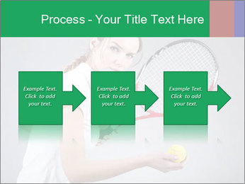 0000086800 PowerPoint Template - Slide 88