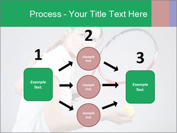 0000086800 PowerPoint Templates - Slide 92