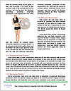 0000086800 Word Templates - Page 4