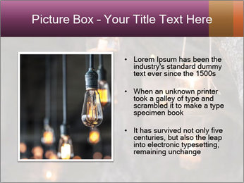 0000086801 PowerPoint Templates - Slide 13