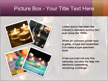 0000086801 PowerPoint Templates - Slide 23