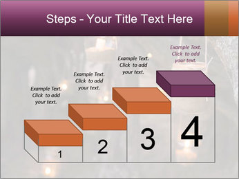 0000086801 PowerPoint Templates - Slide 64