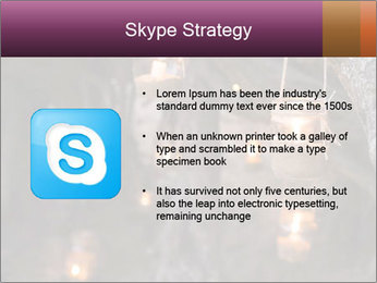 0000086801 PowerPoint Templates - Slide 8