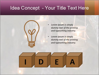 0000086801 PowerPoint Templates - Slide 80