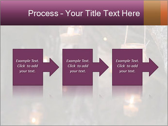 0000086801 PowerPoint Templates - Slide 88