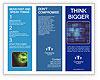 0000086802 Brochure Template