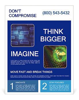 0000086802 Flyer Templates