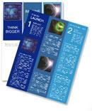 0000086802 Newsletter Templates