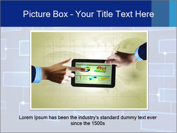0000086802 PowerPoint Template - Slide 16