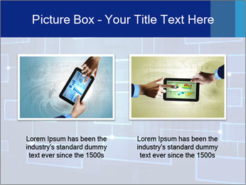 0000086802 PowerPoint Template - Slide 18