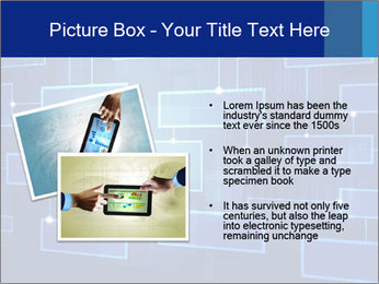 0000086802 PowerPoint Template - Slide 20