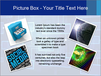 0000086802 PowerPoint Template - Slide 24